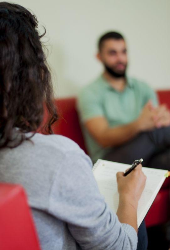 Atendimentos Psicológicos no Parque São Lucas - Consultório de Psicologia