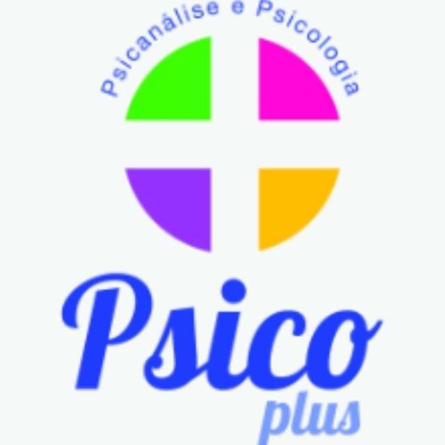 Centro de Psicologia no Parque São Rafael - Clínica de Psicólogo