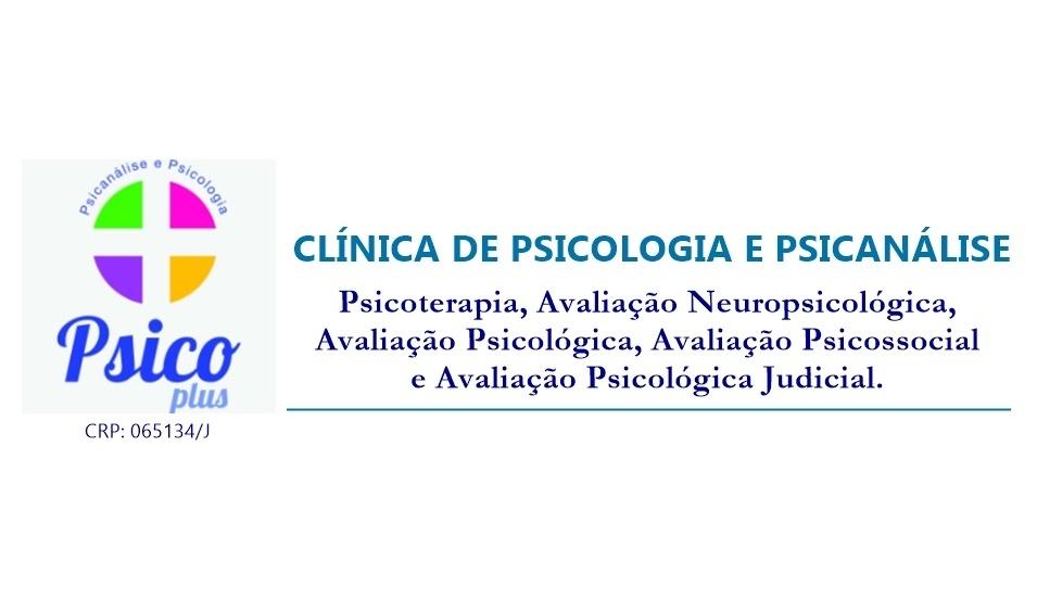 Clínica de Atendimento Psicológico para Consulta na Mooca - Clínica de Avaliação Psicológica