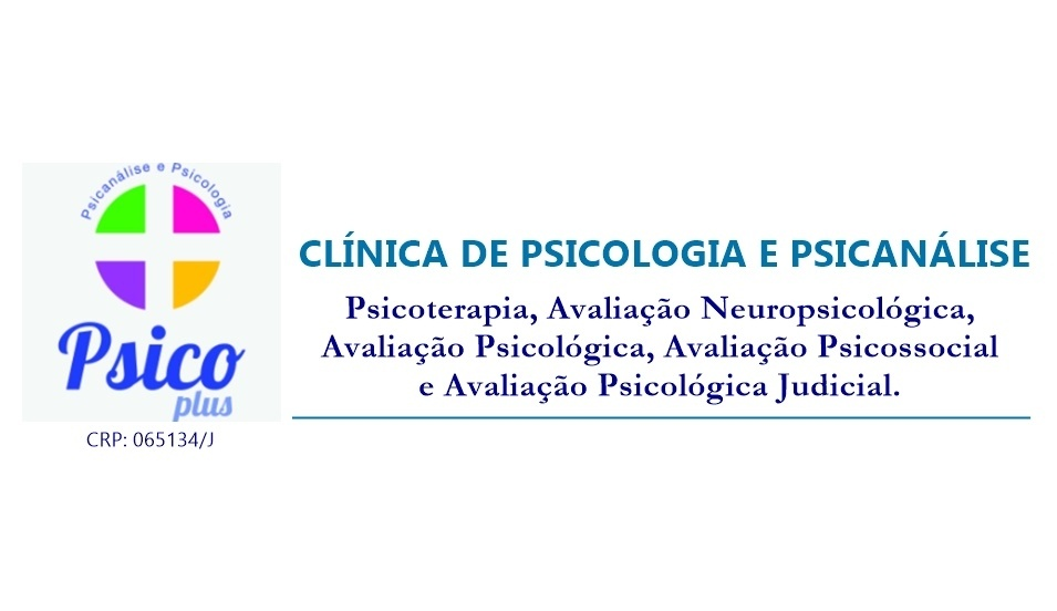 Clínica de Atendimento Psicológico para Consulta em Santa Cecília - Clínica de Neuropsicológica