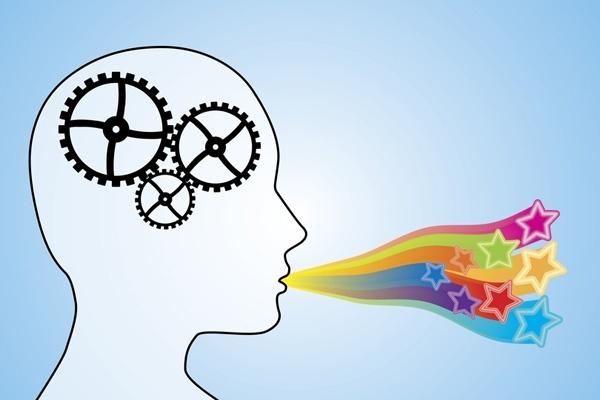 Clínica de Atendimento Psicológico na Luz - Clínica Psicológica