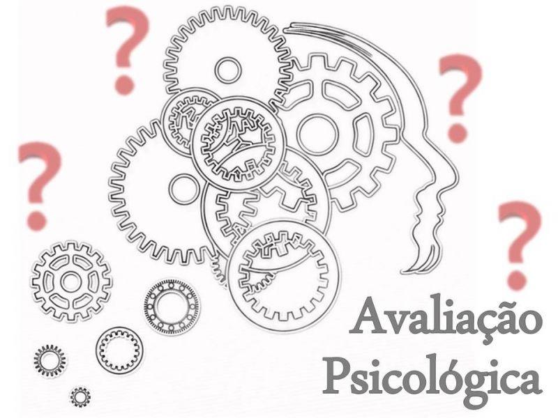 Clínica de Avaliação Psicológica para Consulta na Vila Carrão - Clínica de Psicoterapia