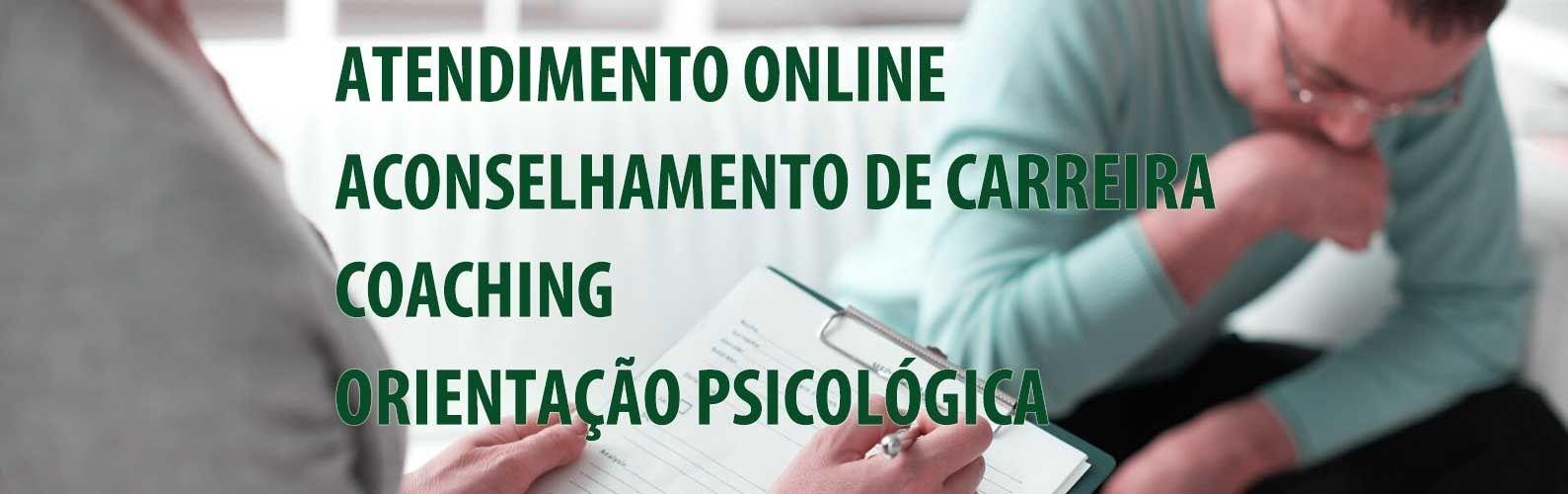 Clínica de Orientação Psicológica para Consulta no Jockey Club - Orientação Psicológica em São Paulo