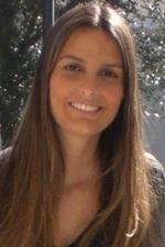 Clínica de Psicóloga em São Miguel Paulista - Clínica de Psicologia para Casais