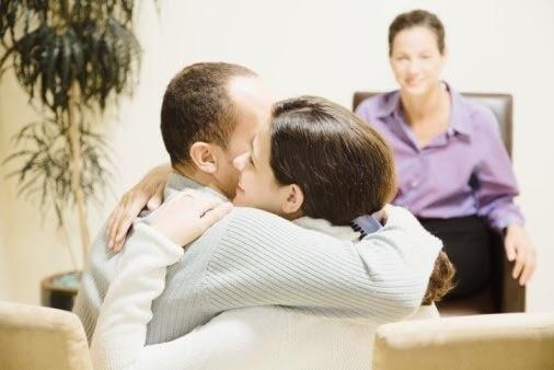 Clínica de Psicologia para Casais para Consulta no Parque São Rafael - Clínica de Atendimento Psicológico