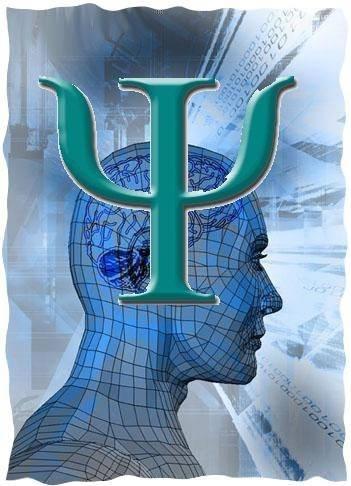 Clínica de Psicologia para Consulta na Vila Carrão - Clínica de Avaliação Psicológica