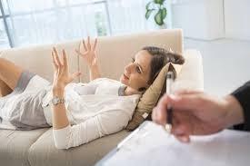 Clínica de Psicólogo para Consulta na Vila Matilde - Clínica de Avaliação Psicológica