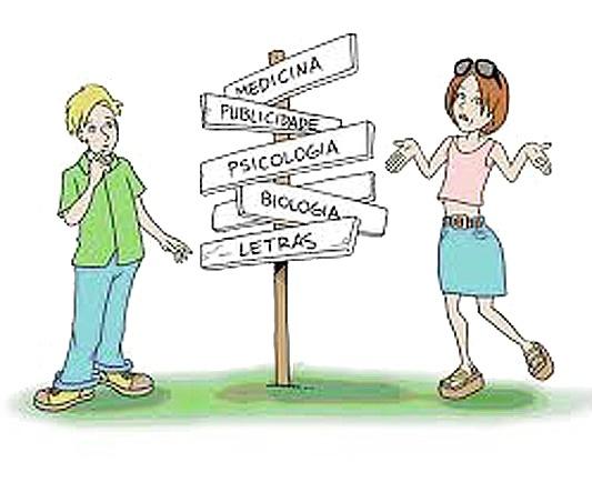 Clínicas de Orientação Profissional para Consulta em São Mateus - Orientação Psicológica em Sp
