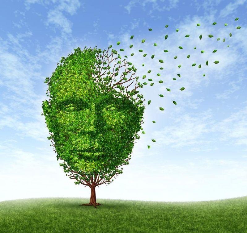 Clínicas de Psicologia na Vila Mariana - Clínica de Neuropsicológica