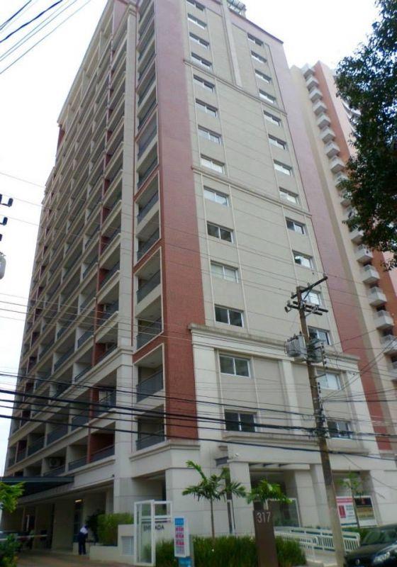 Clínicas Psicológica na Cidade Jardim - Clínica de Atendimento Psicológico