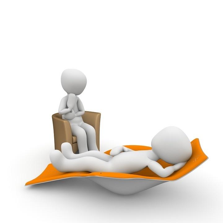 Consultório de Psicologia Clínica no Ipiranga - Consultório de Psicodiagnóstico