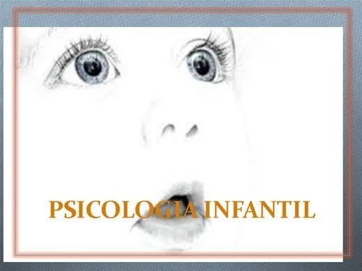 Consultório de Psicologia Infantil em Sp em Higienópolis - Consulta Psicológica