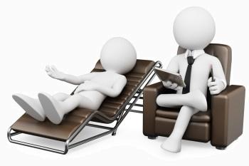 Consultórios de Psicologia Clínica em Higienópolis - Consulta Psicológica