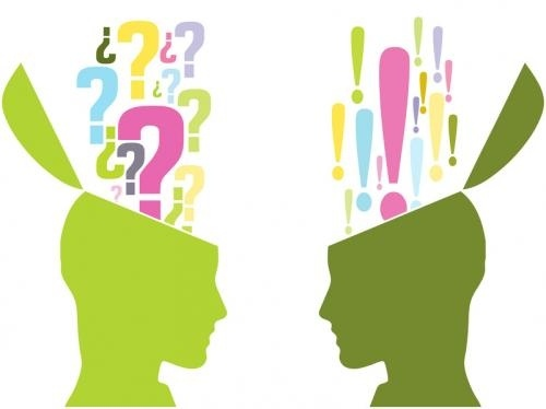 Onde Encontrar Atendimento Psicológico no Brooklin - Consultório de Neuropsicológica