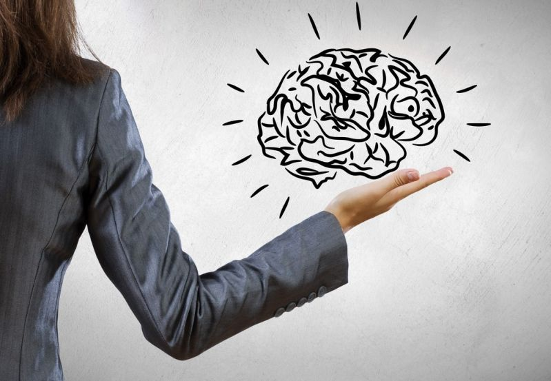 Onde Encontrar Clínica de Neuropsicológica na Vila Mariana - Clínica de Psicoterapia