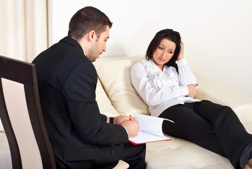 Onde Encontrar Clínica de Psicólogo na Zona Norte - Clínica de Psicólogo