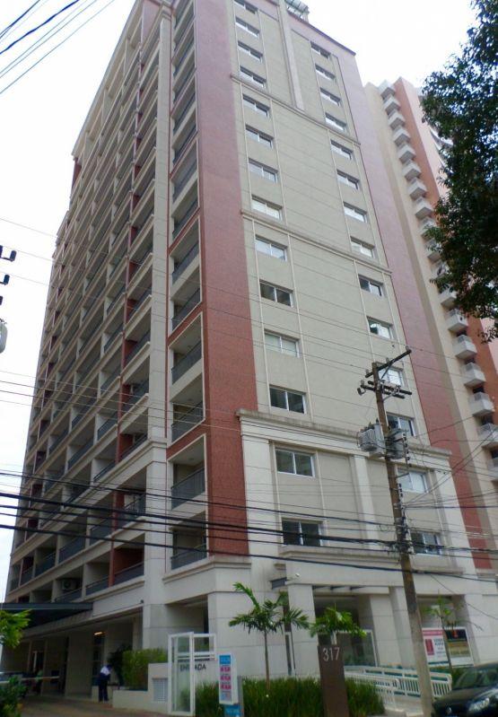 Onde Encontrar Consultório de Psicologia em São Paulo em Santa Cecília - Consultório de Psicodiagnóstico