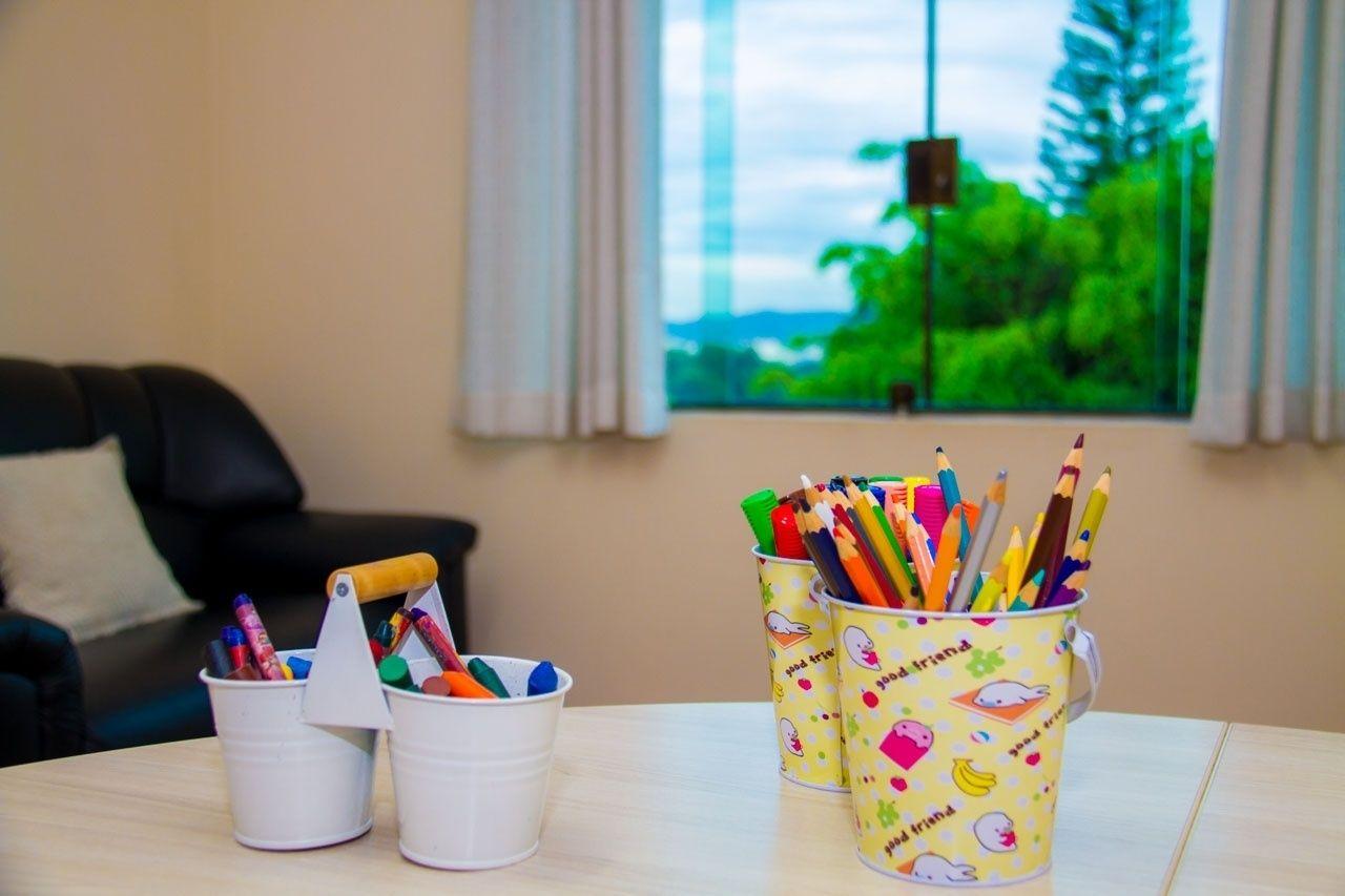 Onde Encontrar Consultório de Psicologia Infantil em Jaçanã - Consulta Psicológica