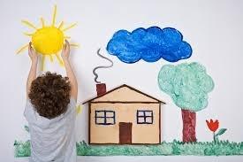 Onde Encontrar Ludoterapia Infantil em Sapopemba - Tratamento Psicológico para Timidez