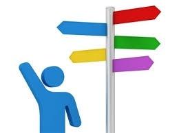 Onde Encontrar Orientação Vocacional com Psicólogo em Aricanduva - Orientação Vocacional com Psicólogo