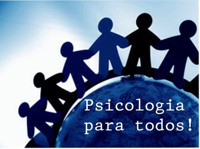 Onde Encontrar Tratamento para Ansiedade no Jardim Paulista - Tratamento Psicológico para Timidez