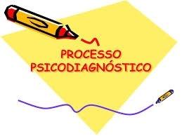 Onde Encontro Consultório de Psicodiagnóstico na Saúde - Consultório de Neuropsicológica