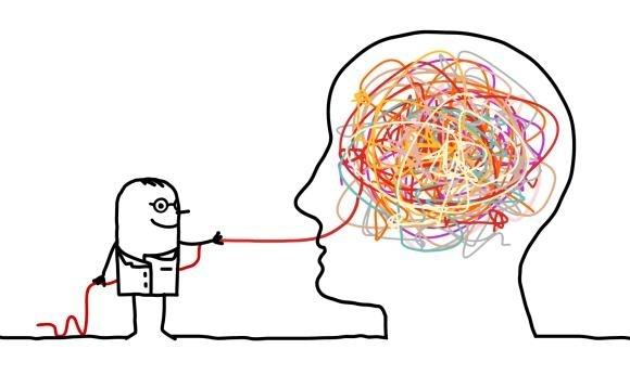 Onde Encontro Consultório de Psicologia Clínica em São Mateus - Atendimento Psicológico