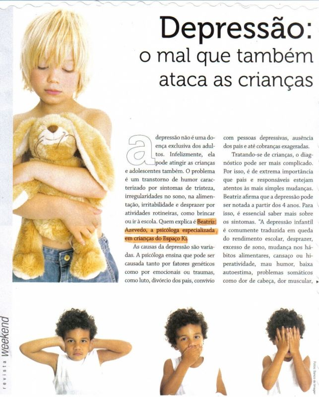 Onde Encontro Consultório de Psicologia Infantil na Bela Vista - Atendimento Psicológico