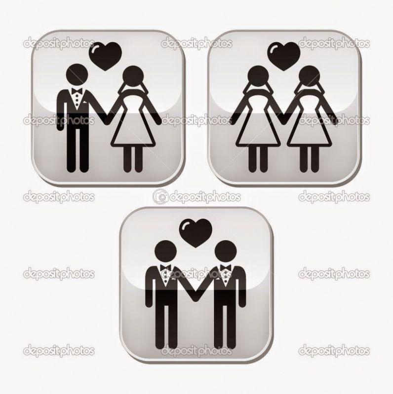 Onde Encontro Consultório de Psicologia para Casais em Jaçanã - Consulta Psicológica