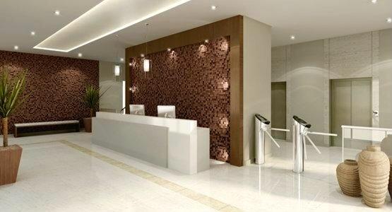 Onde Encontro Consultórios de Terapia em Jaçanã - Consultório de Psicodiagnóstico