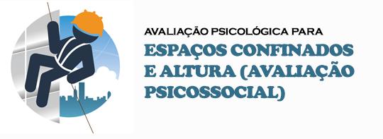 Orientação Psicossocial no Itaim Bibi - Orientação Vocacional Psicologia