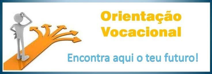 Orientação Vocacional com Psicólogo Preço na Anália Franco - Orientação Vocacional