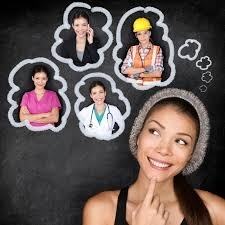 Orientação Vocacional e Profissional no Brooklin - Orientação Psicossocial