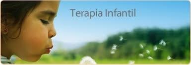 Quanto Custa Ludoterapia Infantil em Higienópolis - Tratamento Psicológico de Ansiedade