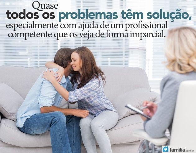 Terapeuta de Casais Preço no Ipiranga - Terapia em São Paulo