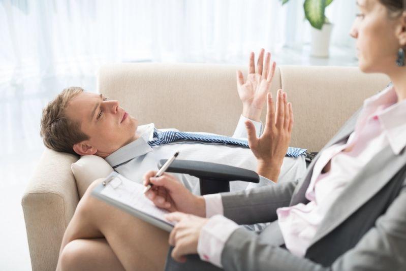 Terapia com Psicólogos no Brooklin - Terapia com Psicólogos
