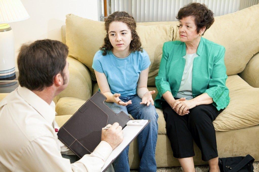Terapia Familiar e de Casal Preço em Moema - Terapia com Psicólogos