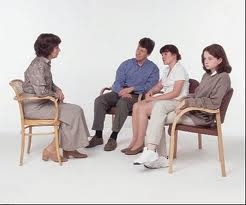 Terapia Familiar e de Casal em Jaçanã - Terapia com Psicólogos