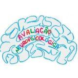 clínica de neuropsicológica para consulta no Ipiranga