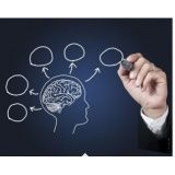 clínica de neuropsicológica em Santana
