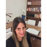 clínica de psicologia em são paulo na Anália Franco