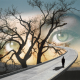 clínicas de orientação psicológica no Tremembé
