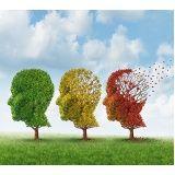 clínicas de psicoterapia na Saúde