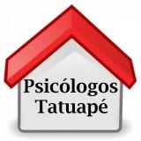 consultório de psicologia em são paulo no Jardim Paulistano