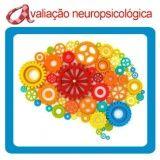 consultório de neuropsicológica