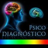 consultório de psicodiagnóstico