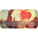 consultórios de psicologia para casais na Vila Guilherme