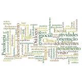 onde encontrar clínica de orientação psicológica na Anália Franco