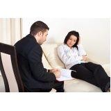 onde encontrar clínica de psicólogo na Cidade Jardim