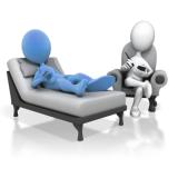 onde encontrar clínica de psicoterapia na Saúde